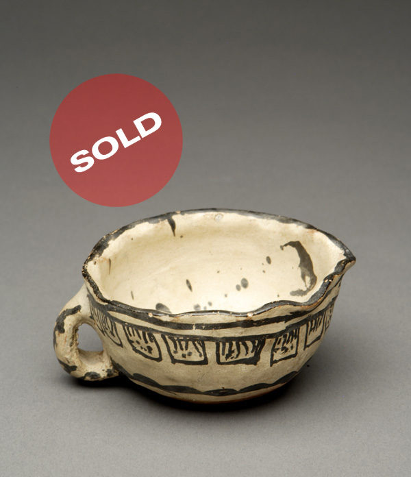 cup-sold
