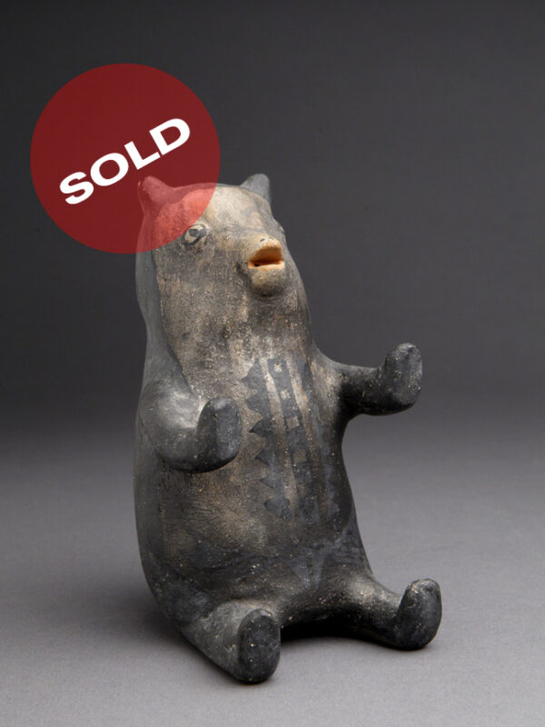 cohitic_bear_sold