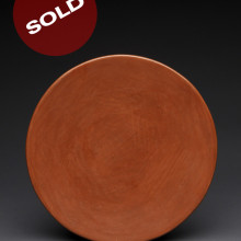red-plate-maria-front-sold