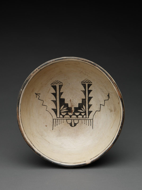 cochiti-bowl