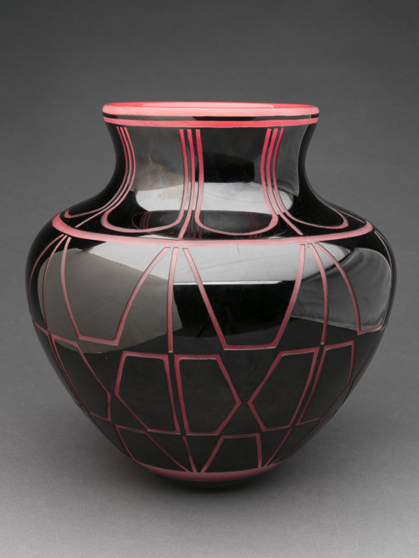 red-black-glass-2